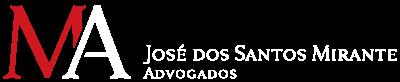 logo-mirante-advogado-w1.png